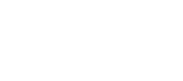 Theatre Street Bar and Grill